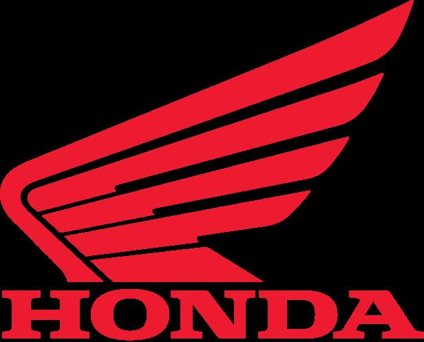 LOGO honda-ailes